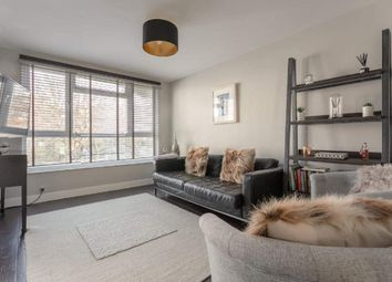 3 bed terraced house for sale in Chilton Street, London E2