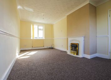 2 bed semi-detached house to rent in Balmoral Drive, Leigh WN7