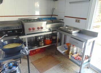 Thumbnail Pub/bar for sale in Front Line Business For Lease In Fuengirola, Spain