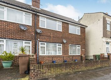 Thumbnail 2 bedroom flat for sale in New Road, Mitcham