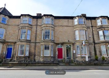 Thumbnail 1 bed flat to rent in Morecambe, Morecambe