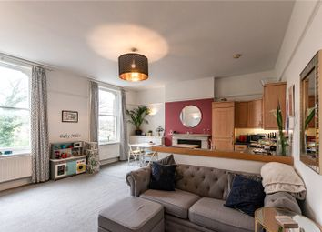 Anerley Station Road, London SE20. 1 bed flat for sale