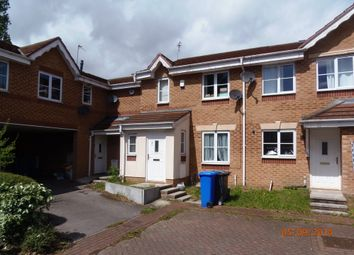 Thumbnail 3 bed semi-detached house to rent in Pavilion Way, Sheffield