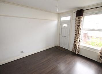 Thumbnail 2 bedroom property to rent in Silver Road, Norwich