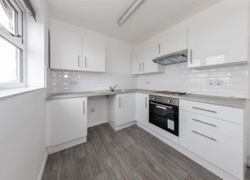 Thumbnail 2 bed flat to rent in Park Street, Dunstable