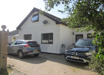Thumbnail 4 bed property for sale in Angarrack Lane, Connor Downs, Hayle