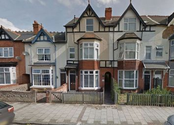 Thumbnail 2 bed flat to rent in Alexander Road, Acocks Green, Birmingham