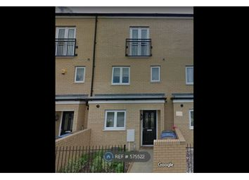 4 bed terraced house to rent in Fox Field Close, West Thurrock RM20