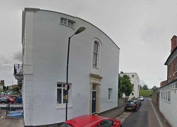Thumbnail 4 bed flat to rent in St. Johns Mews, St. Johns Road, Clifton, Bristol