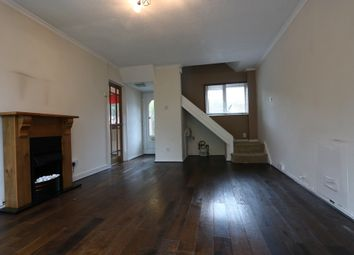 Thumbnail 2 bedroom terraced house to rent in St. Pierre Close, St. Mellons, Cardiff