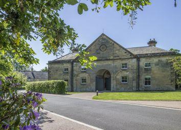 Thumbnail 3 bed property for sale in Hartford Hall Estate, Bedlington