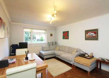 Thumbnail 1 bed flat to rent in Kelso Court, 94 Anerley Park, London, London