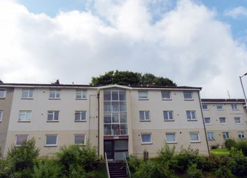 2 bed flat for sale in Westwood Hill, Westwood, East Kilbride G75