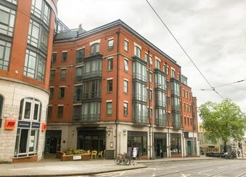 Thumbnail 2 bed flat for sale in Weekday Cross Building, Pilcher Gate, Nottingham, Nottinghamshire