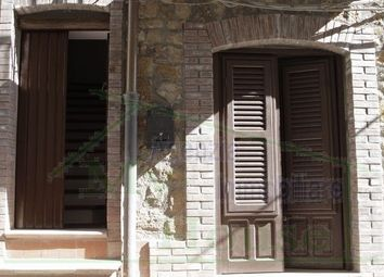Thumbnail 3 bed town house for sale in Via Scavuzzo, Cianciana, Agrigento, Sicily, Italy