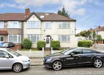 5 bed property for sale in Purcell Road, Greenford UB6