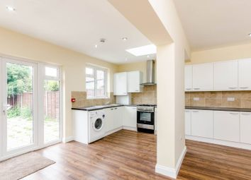 Thumbnail 4 bedroom terraced house for sale in Stockport Road, Streatham Vale