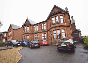 Thumbnail 5 bed property for sale in 49 London Road, Kilmarnock