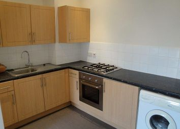1 bed flat to rent in Aldersbrook Road, London E12