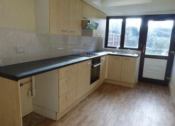 Thumbnail 3 bed property to rent in Maypole Lane, Kings Heath, Birmingham