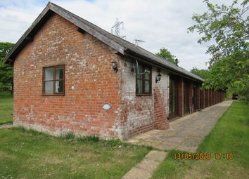 Thumbnail 3 bed barn conversion to rent in Buckerell, Honiton