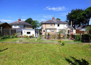Thumbnail 2 bed semi-detached house for sale in Parsonage Road, Blackburn, Lancashire