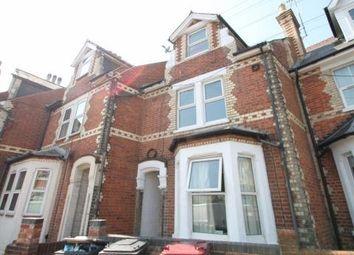 Thumbnail Studio to rent in Pell Street, Reading, Berkshire
