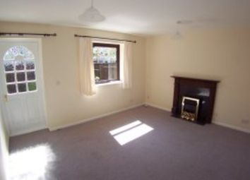 Thumbnail 3 bed maisonette to rent in Raglan Road, Devonport, Plymouth