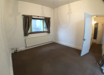 Thumbnail 1 bed flat to rent in Harrowside, Blackpool