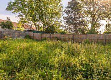 Land for sale in Berkshire Gardens, London N13