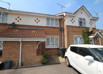 Thumbnail 2 bedroom property to rent in Coriander Drive, Bradley Stoke, Bristol