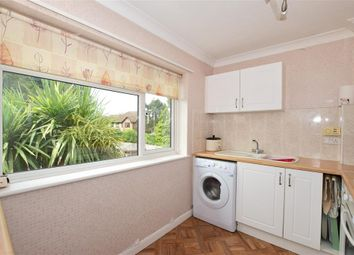 2 bed maisonette for sale in Vintners Way, Weavering, Maidstone, Kent ME14