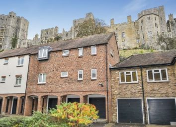 Thumbnail 2 bed flat for sale in Chapter Mews, Windsor