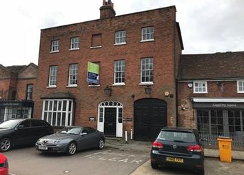 Thumbnail Office to let in Wendover House, London End, Beaconsfield