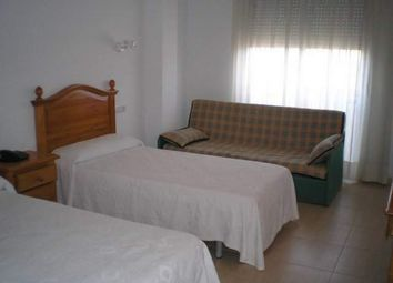 Thumbnail 55 bed apartment for sale in 30740 Lo Pagan, Murcia, Spain