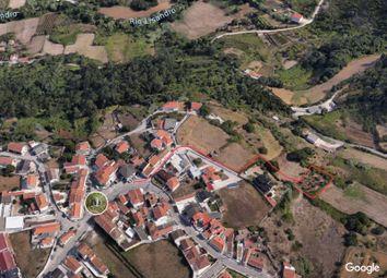 Thumbnail Land for sale in Almargem Do Bispo, Pêro Pinheiro E Montelavar, Sintra, Lisboa
