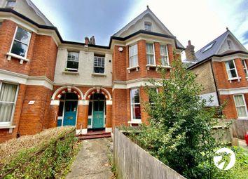Lewisham Park, Lewisham, London SE13. 3 bed flat