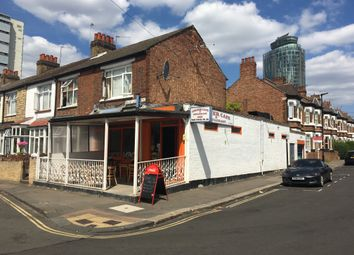 Thumbnail Commercial property for sale in Brook Lane North, Brentford