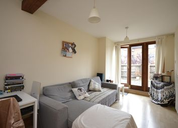 2 bed flat to rent in Gloucester Road, Bishopston, Bristol BS7