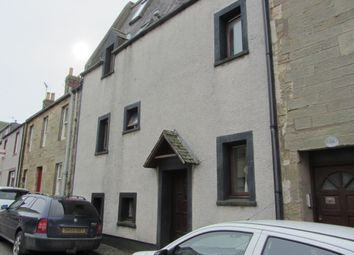 Thumbnail 1 bedroom flat to rent in Provost Wynd, Cupar