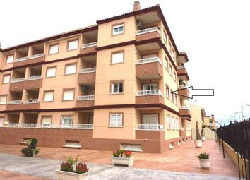 Thumbnail 2 bed apartment for sale in Edificio Cecelia, Algorfa, Alicante, Valencia, Spain
