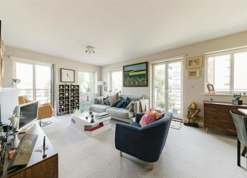 Holford Way, London SW15. 2 bed flat for sale