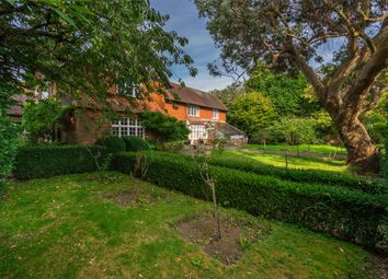 Thumbnail 5 bed property for sale in West Street, Reigate, Surrey