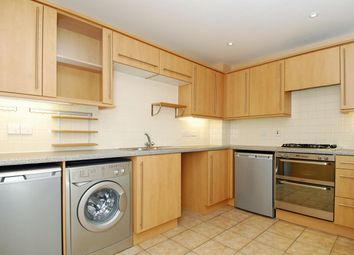 Thumbnail 2 bed flat to rent in Kingsley Square, Fleet