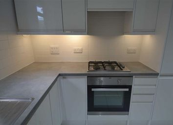 Thumbnail 2 bed flat to rent in The Grange, Whetstone