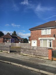 Thumbnail 2 bedroom terraced house to rent in Hollingbourne Road, Liverpool