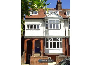 Thumbnail 1 bed flat to rent in Dene Road, Guildford