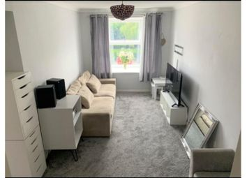 Thumbnail 1 bed flat for sale in Beech Close, Hull