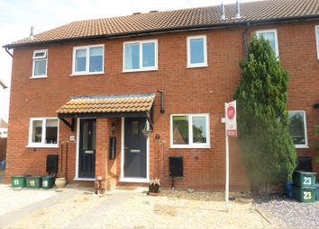 Thumbnail 2 bedroom terraced house to rent in Rothleigh, Up Hatherley, Cheltenham