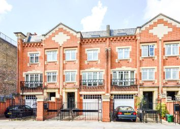 Thumbnail 7 bed property for sale in Flood Street, Chelsea